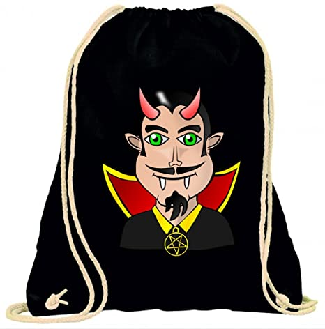 Cartone animato dracula vampire character scaricare vettori premium