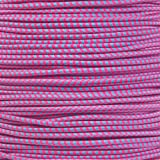 1/8' Shock Cord (also known as bungee cord) For Replacement, Repair, Outdoors - Variety of Colors available in 10, 25, 50 Foot Lengths