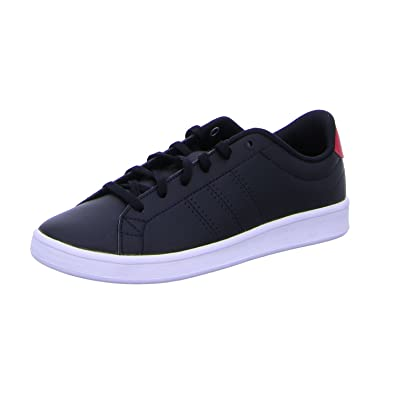 adidas Damen Advantage Cl QT W Fitnessschuhe: