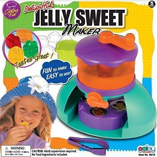 Cocinar dulces jalea m quina de la diversi n fabricante - Maquina de cocinar ...