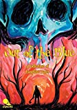 This volume of Out of the Blue is packed with surprising, strange, and spooky tales evoking the best tradition of campfire tales. This collection offers both tricks and treats for horror fans, filled with 125 pages of comics, artwork, and pin...