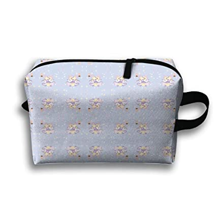 Image Unavailable. Image not available for. Color  Gsodjsa Mini Bath Time  (1696) Travel Wash Bag Male Waterproof Portable Business Travel Storage 7c227600df61f