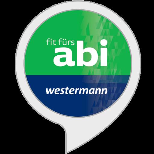 Fit fürs Abi: Lernen mit Westermann