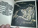 img - for Walter von der Vogelweide book / textbook / text book
