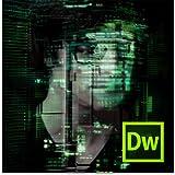 Adobe Dreamweaver CS6 [Download] [Old Version]