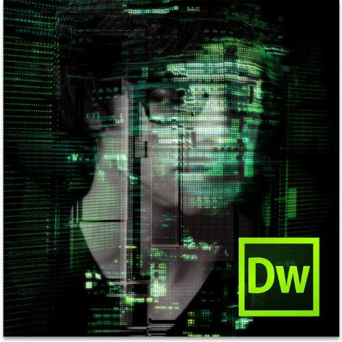 Adobe Dreamweaver CS6 [Download] [Old (Adobe Website Design Software)