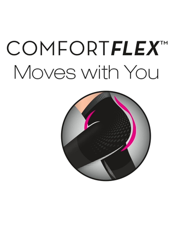Perfect Comfort Flex Opaque Tights