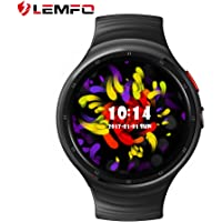 Lemfo Android 5.1 Smartwatch