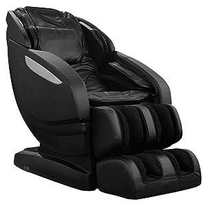 Infinity Altera Full Body Zero Gravity Massage Chair