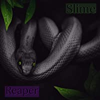 Slim3 R3aper [Explicit]