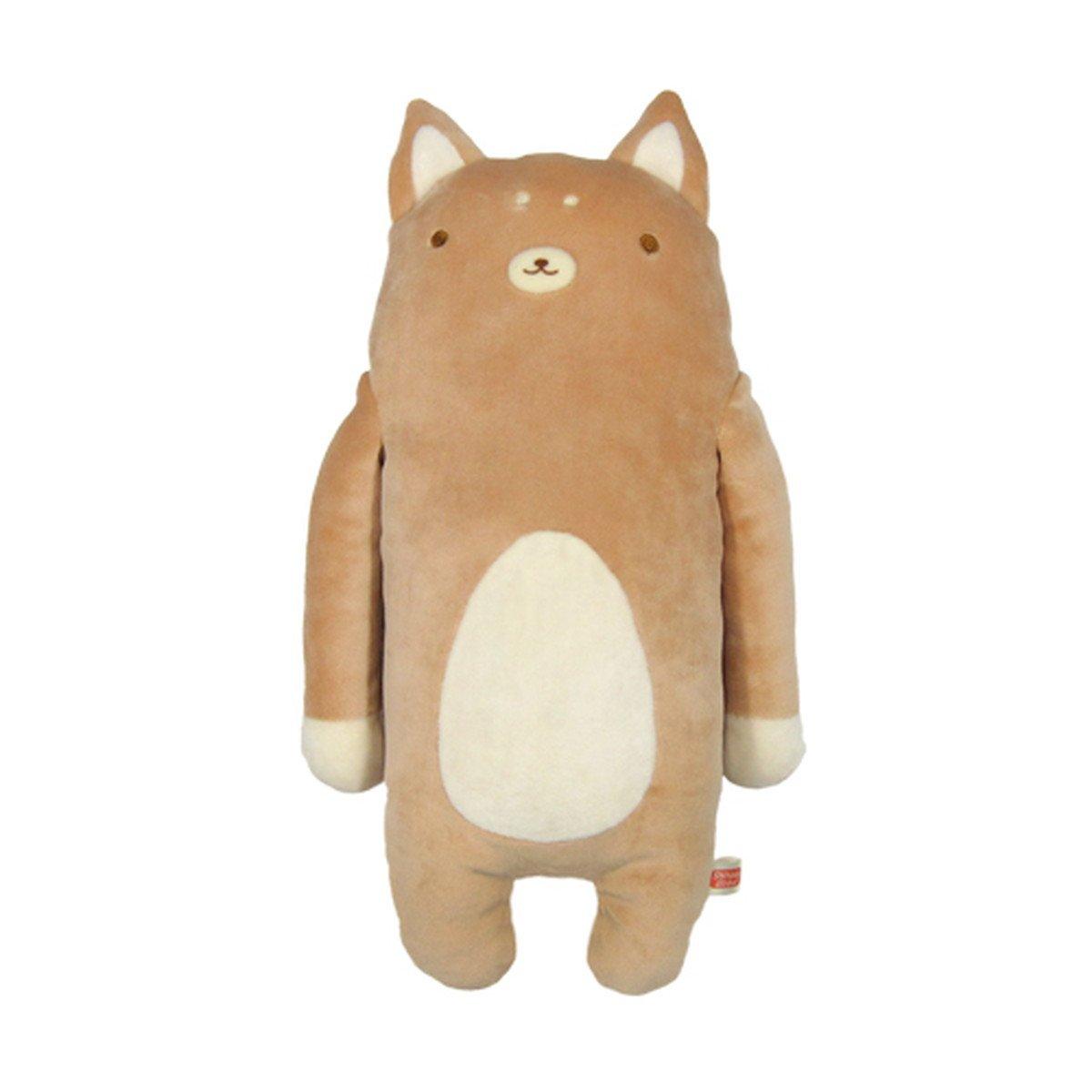 Amazon.co.jp: フモフモさん わ...