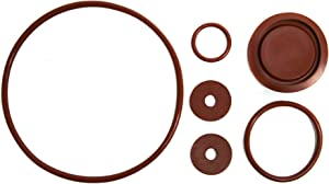 Chapin 6-8180 Piston Pump Repair Kit For Most Chapin Backpack Sprayers