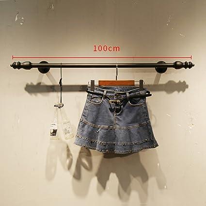 JIAO PAI Creative Coat Rack, Tienda de Ropa Tienda de Ropa ...