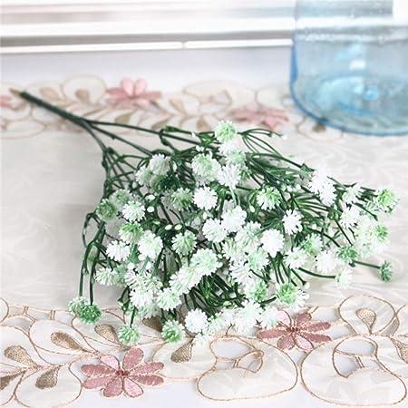 Bouquet Sposa Non Ti Scordar Di Me.Jjeteb Fai Da Te Bouquet Da Sposa Non Ti Scordar Di Me San