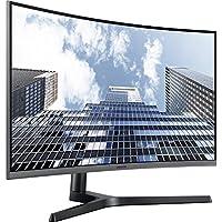 Samsung C27H800FCN 27 1920x1080 Curved Va Panel