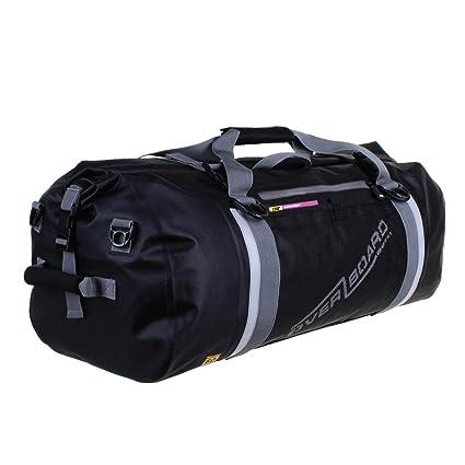 12af146b16 Amazon.com  Overboard Pro-Light Waterproof Duffel Bag