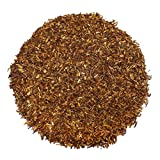 The Tea Farm - Rooibos Herbal Tea - African Loose Herbal Tea (16 Ounce Bag)