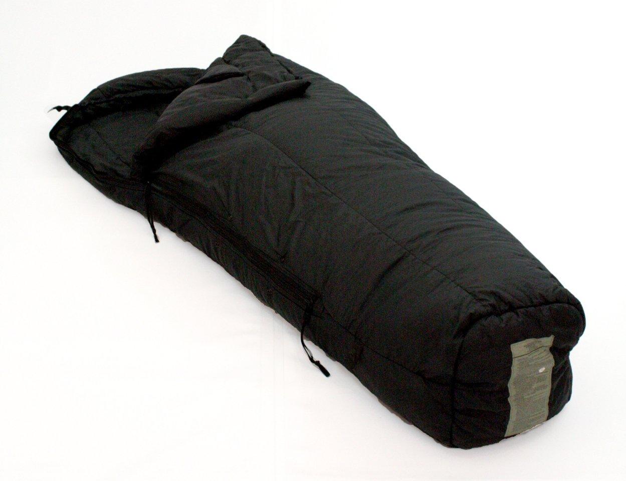 Amazon US Military Modular Sleep System Component 10f Intermediate Sleeping Bag Cold Weather Sports Outdoors