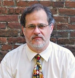 Shane K. Bernard