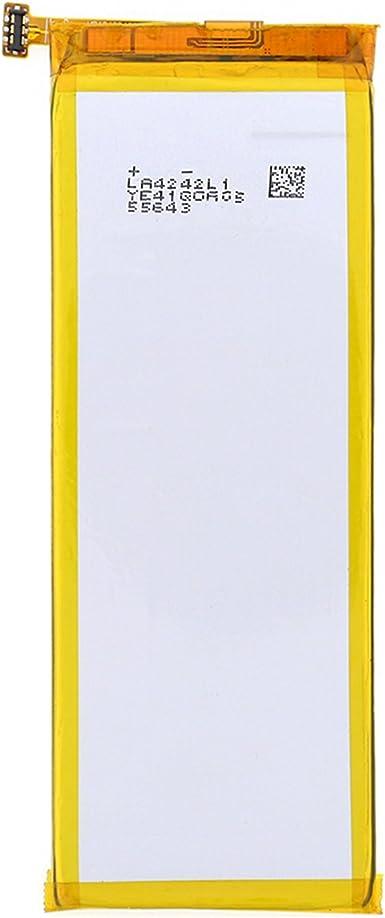Huawei - Batería HB4242B4EBW para Honor 6 (3000 mAh): Amazon.es ...