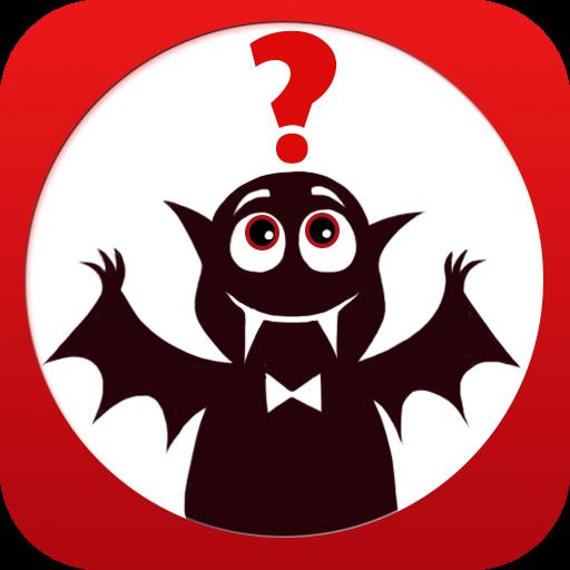 vampire diaries app - 5
