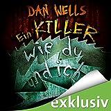 Ein Killer wie du und ich (Serienkiller 6)