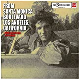 From Santa Monica Boulevard, Los Angeles, California (Elvis - The Bootleg Series) by Elvis Presley (2015-10-21)