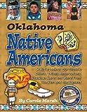 Oklahoma Native Americans (Oklahoma Experience)
