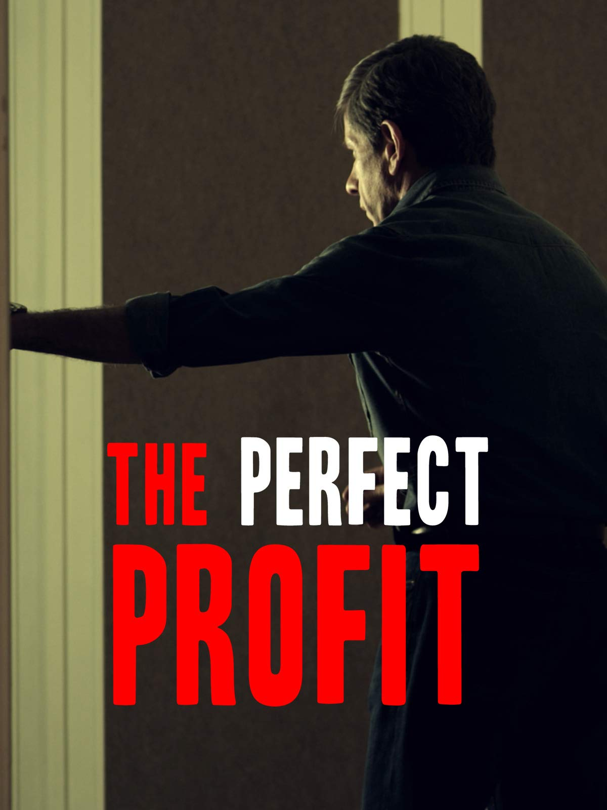 The Perfect Profit
