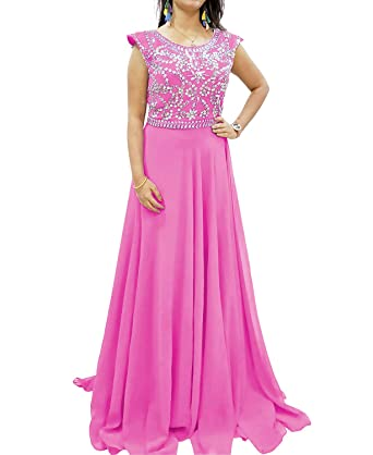 African Boutique Long Prom Dresses Cap Sleeves Bridesmaid Wedding Guest Gowns Beaded