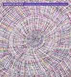 img - for Marking the Infinite: Contemporary Women Artists from Aboriginal Australia book / textbook / text book