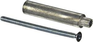 """Slide-Co 22250-C 2"""" Long Diecast Handle Extension"""