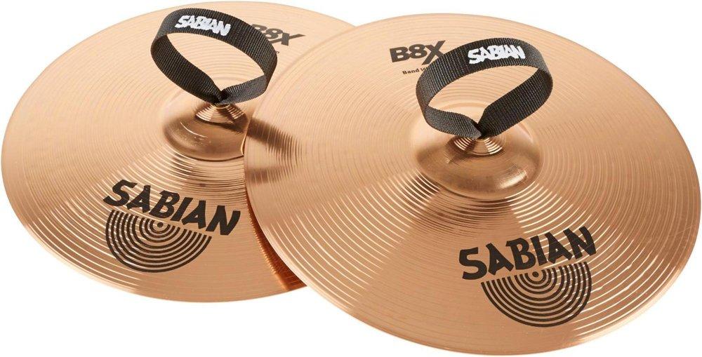 Sabian 14'' B8X Band, inch (41422X) by Sabian