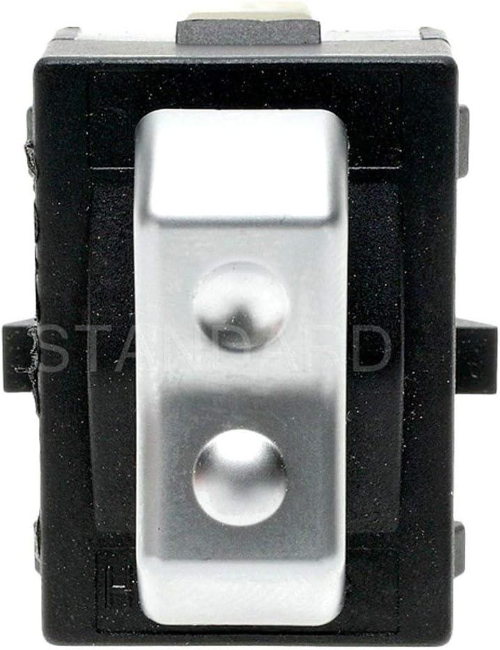 Standard Motor Products DS-1670 Door Lock Switch