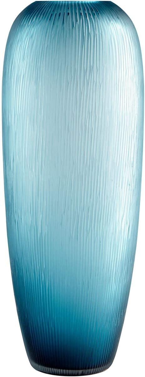 Cyan Design 09211 Tall Reservoir Vase