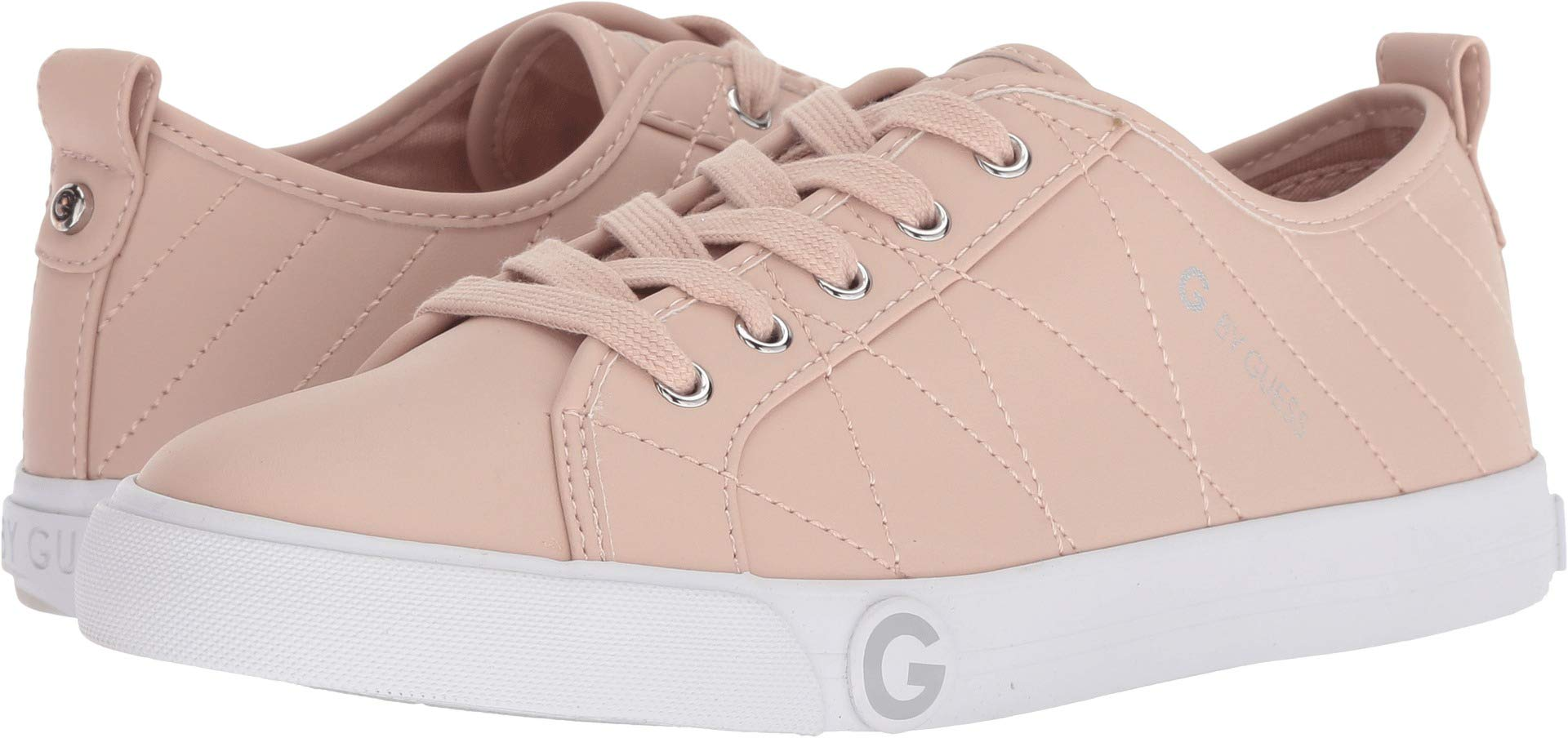 G by GUESS Women's Orfin Low-Top Sneakers
