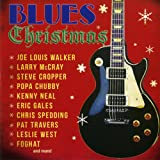 Blues Christmas / Various