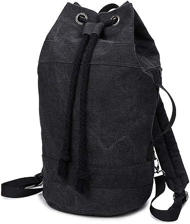 Classic Retro Basketball Vintage Multifunctional Bundle Backpack Shoulder Bag For Men And Women