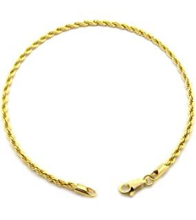 Bracelets & Bangles The Cheapest Price Women Fashion Rhinestone Simple Lobster Buckle Charm Bracelet Chain Charm Jewelry Gift 2018 New Fashion Diversified In Packaging