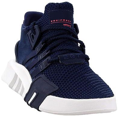 purchase cheap b8d76 a1d8e adidas EQT Basketball ADV (Kids)