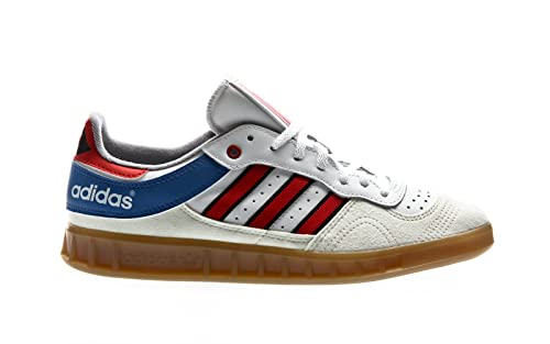 zapatillas handball hombre adidas