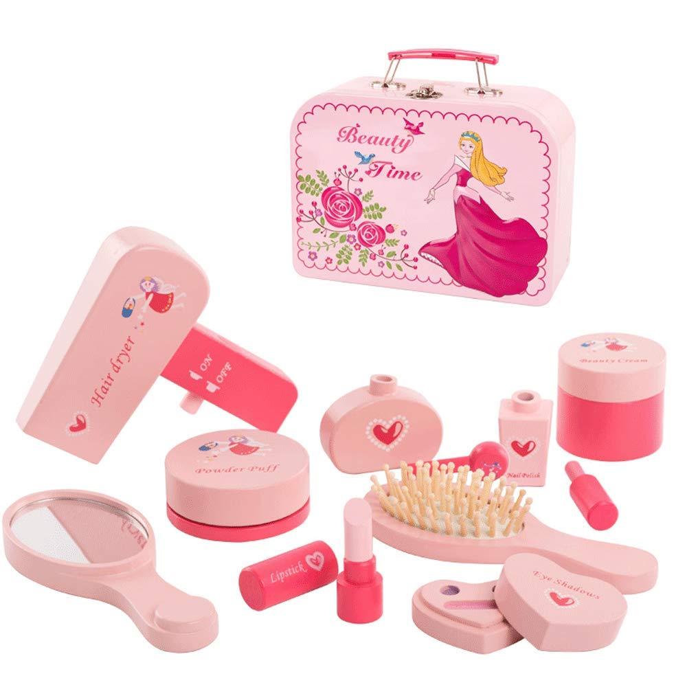 今年も話題の 子供のおもちゃソリッドウッドシミュレーション化粧品おもちゃセット幼稚園の女の子女の子のプリンセスの子供初期の教育パズル赤ちゃんの誕生日ギフトおもちゃ さいず (サイズ さいず : B2) B1 : B07KMYHMZR B1 B1, アジアン雑貨ティニー:35d34f5e --- svecha37.ru