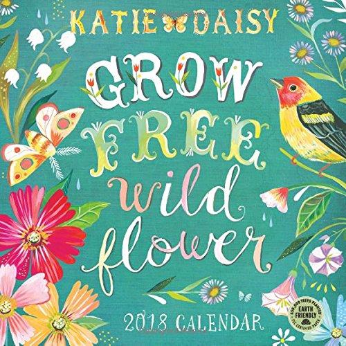 Grow Daisy - 2