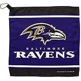 NFL Waffle Towels
