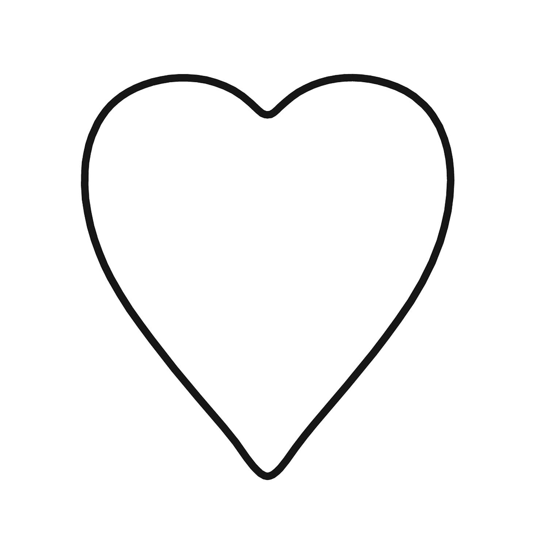 Kaiser Cookie Cutters Molde para Galletas con Forma de corazón, Acero inoxidable: Amazon.es: Hogar