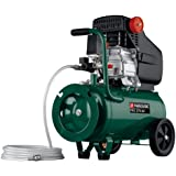 Parkside Compressor PKO 270 A4