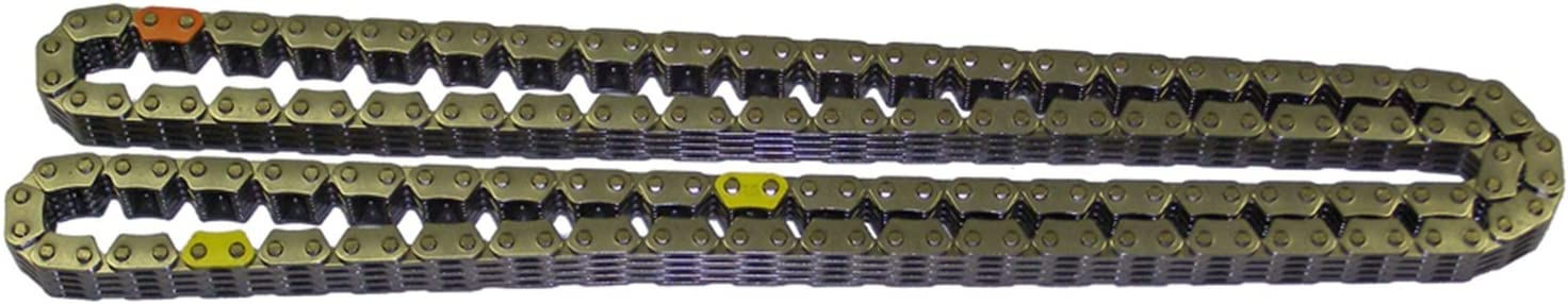 Cloyes 9-4212 Timing Chain