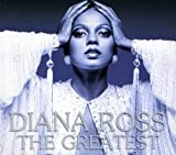 Diana Ross: The Greatest