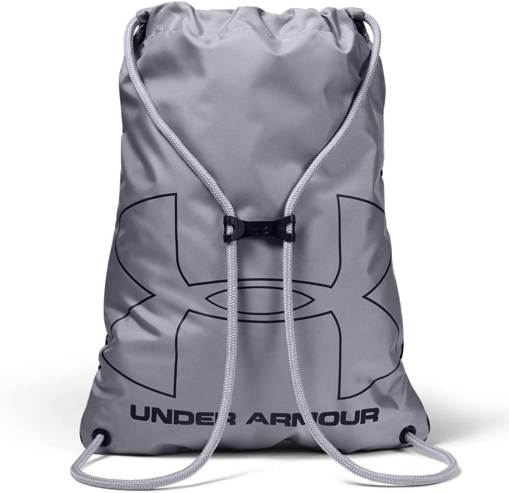 Under Armour Ozsee Sackpack Sac Mixte
