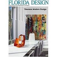 Florida Design